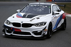 Endurance Nieuws Beitske Visser debuteert naast Tom Coronel in 24 uur van de Nürburgring