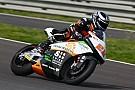 Moto2 Essais de Jerez 2 - Lowes se rappelle au bon souvenir de tous