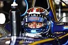 F1 ラティフィ、フォースインディアのリザーブドライバーに就任