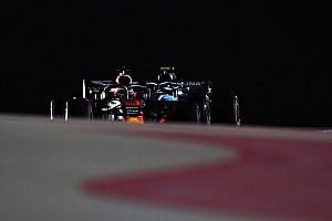 Formula 1 Analysis Why Ferrari isn't the team Mercedes should fear in Bahrain