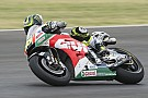 Crutchlow vence GP polêmico em Termas; Márquez bate em Rossi
