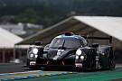 """Le Mans Nederlands succes op Le Mans: """"Plekje voor Alonso vast opgewarmd"""""""
