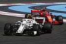 Formula 1 Why Leclerc is ready for Ferrari