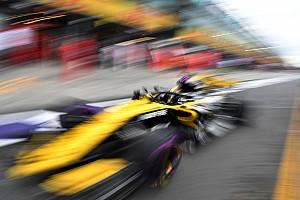 Fórmula 1 Últimas notícias Placar aberto: veja quem derrotou quem nos duelos internos