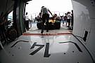 Forma-1 2019-ben érkezik a Netflix dokusorozata az F1-ről