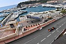 Fórmula 1 Red Bull confirma su papel de favorito y Alonso sufre en la FP1 de Mónaco