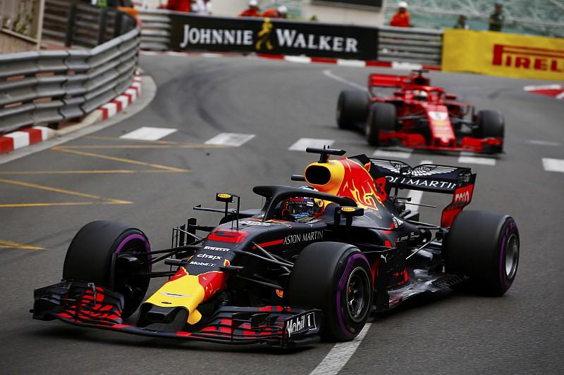 Радник Red Bull: Не думаю, що хтось міг би повторити перемогу Ріккардо