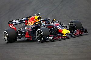 Formel 1 Testbericht Formel-1-Test Barcelona: Topteams von 2017 zum Auftakt voran
