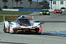 Sebring 12 Hours: Castroneves tops first practice for Penske