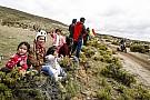 Dakar Após saída do Chile, Bolívia também deixa Dakar 2019