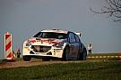 Rallye DRM und ERC: Marijan Griebel hat 2018 große Rallye-Pläne