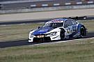 دي تي ام: إنغ ينطلق أوّلًا في السباق الثاني في لاوسيتزرينغ
