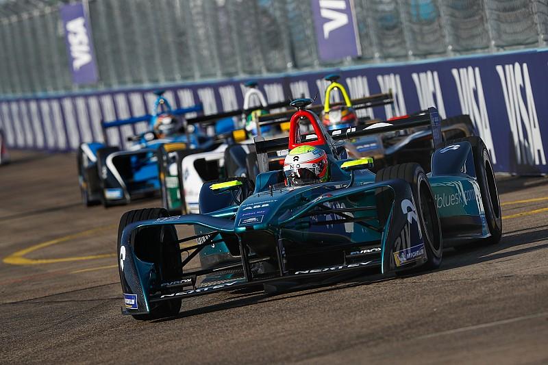Il Consiglio Mondiale ha ufficializzato il calendario 2018/2019 di Formula E