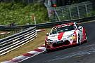 VLN VLN : podium pour Schmidt, victoire pour Toyota Swiss Racing