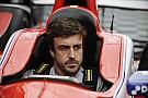 IndyCar A McLaren újabb nagy nevet szerzett Alonso Indy-s felkészítéséhez