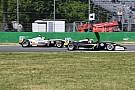EUROF3 Norris da urlo! Rimonta e centra una grande vittoria in Gara 1 a Monza