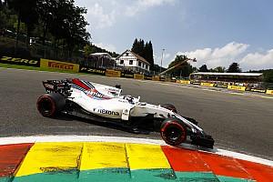 Fórmula 1 Conteúdo especial Massa x Kubica x Di Resta: o raio-x da disputa na Williams