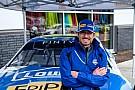 NASCAR Canada Getting to know NASCAR Pinty's Series competitor Alex Tagliani