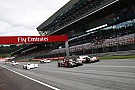Le Mans GALERI: 25 tahun perjalanan Le Mans Prototype