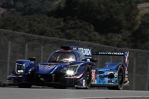 IMSA Résumé de course Visit Florida et Ligier à l'arrachée