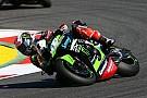 World Superbike WorldSBK Portugal: Rea start terdepan, Davies kesembilan