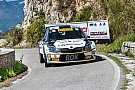 Rally IRC Pirelli: tutto pronto per il 24° Rally del Taro