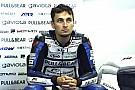 MotoGP Aspar pertahankan Abraham untuk musim 2018