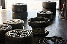 Supercars Dunlop closer to Supercars tyre solution