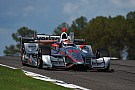 IndyCar Barber IndyCar: Top 6 quotes after qualifying