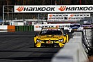 DTM Timo Glock espera quedarse en el DTM: