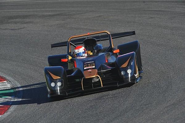 CIP Ultime notizie Saranno sei le tappe 2018 per il Campionato Italiano Sport Prototipi