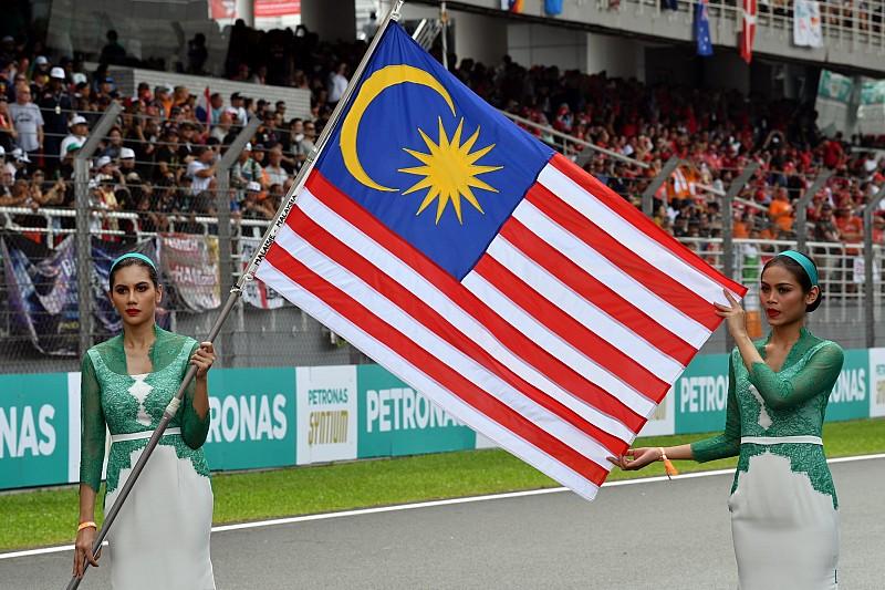 Формула 1 та Азія: які наступні кроки?