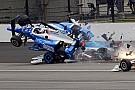 100 másodpercben Alonso első Indy 500-as szereplése