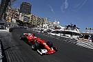 【F1】ニキ・ラウダ「もう余裕はない。ベッテルがリタイアしないと…」