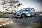 """Ford Fiesta ST200, divertirsi con """"poco"""""""
