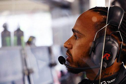 """Ralf Schumacher: """"Hamilton meest veelzijdige Formule 1-coureur"""""""