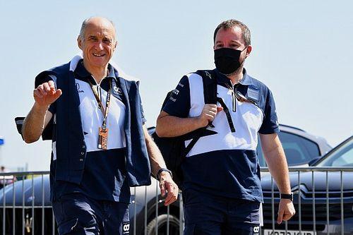 "Tost enthousiast na Hongaarse Grand Prix: ""Dit willen mensen zien"""