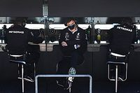 F1 confident of working around fresh COVID lockdown rules