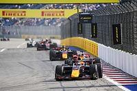 La FIA cambia la manera de obtener la Superlicencia para la F1