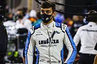 Mick Schumacher Potensial, Russell Calon Juara Dunia