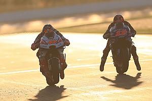 19 yarışlık 2019 resmi MotoGP takvimi açıklandı