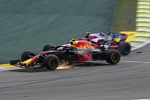 Út az ütközésig: Ocon vs. Verstappen a francia onboard kamerájából