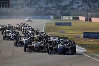 Formula European Masters to offer DTM race prize