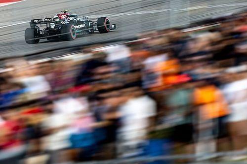 Amerika GP öncesi: Pilotların yarış için sahip olduğu lastikler