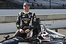 IndyCar Indy 500: Carpenter verslaat Penske en pakt voor derde keer pole