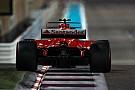 Формула 1 Mercedes зацікавилась колишнім головним мотористом Ferrari