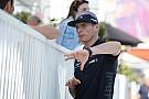 Verstappen: Artık daha hızlı fakat dikkatli olacağım