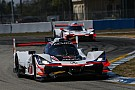 Sebring 12 Hours: Hour 4 – Bizarre yellow flag puts Penske into lead