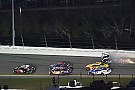 NASCAR Cup Almirola: