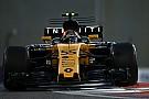 Fórmula 1 Sainz: mudança prematura para a Renault valeu a pena
